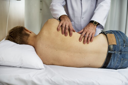 Enjoy A Home Service Massage QC And Get Rid Of These 7 Health Concerns