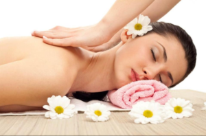 The Consequences of a Wrongly Done Massage by Your Massage Therapist Home Service