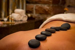 Things to Expect and What to Prepare for Your First Home Service Massage Quezon City