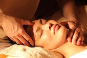 What To Expect During Your First Home Service Massage Therapy Quezon City