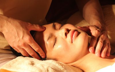 Traditional Spa Massage versus Home Massage in Quezon City