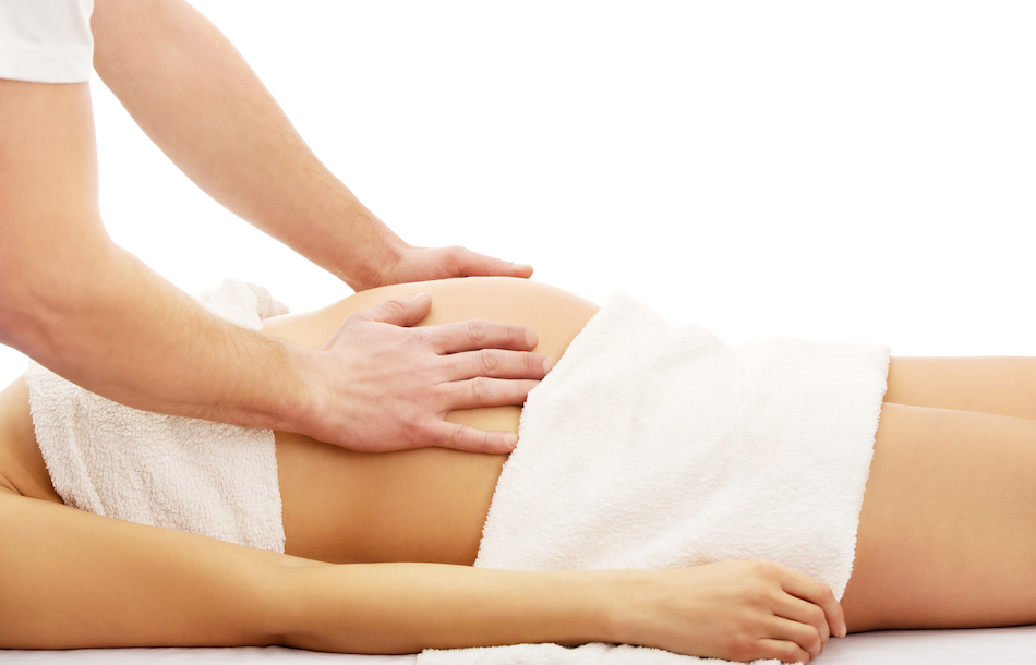 Prenatal and Other Types of Massage Suitable for Pregnant Women for Home Service Massage Quezon City